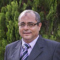 dr-alaa