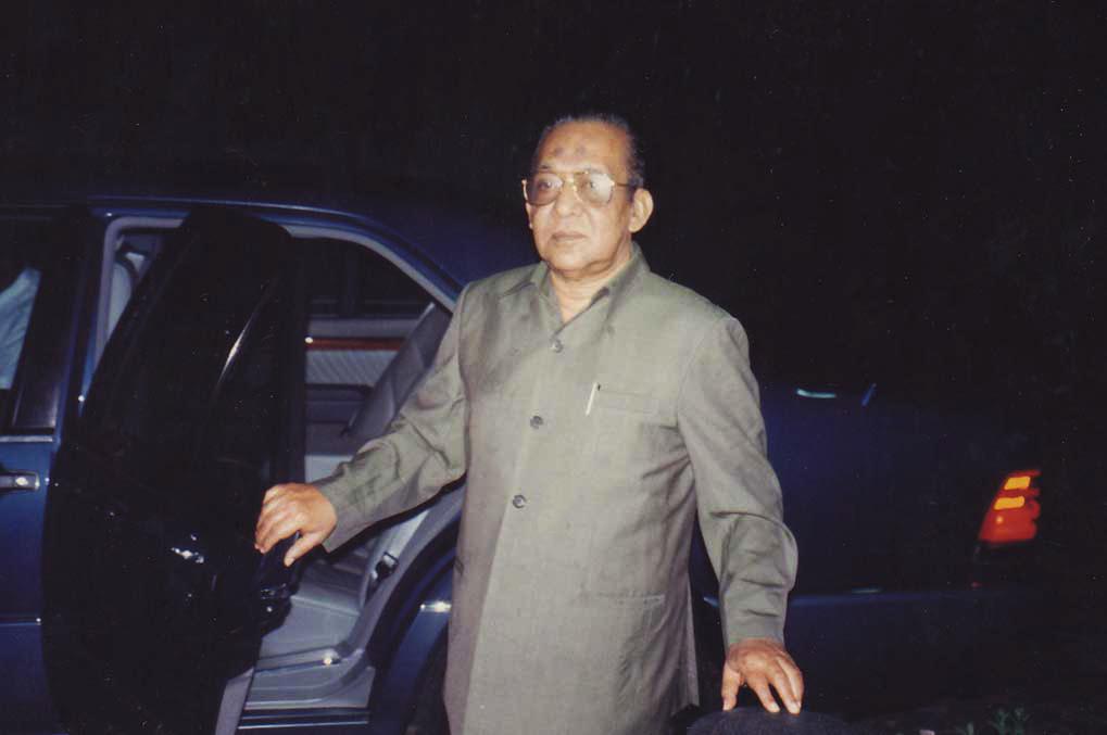 hajiyar
