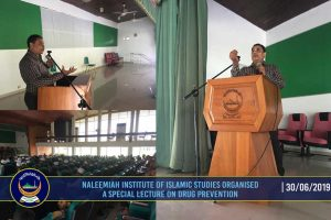 Naleemiah-Institute-of-Islamic-Studies-organised-a-special-lecture-on-Drug-Prevention